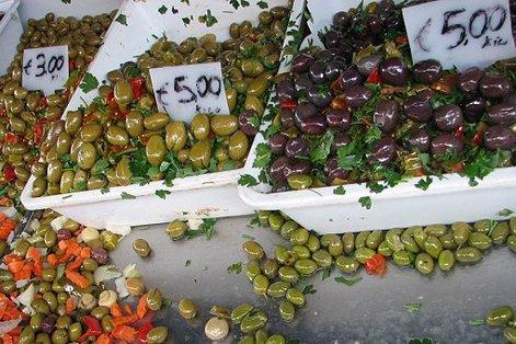 Palermo_food_4