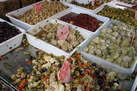 Palermo_food_5