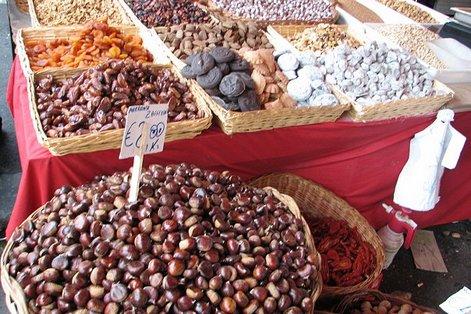 Palermo_food_6