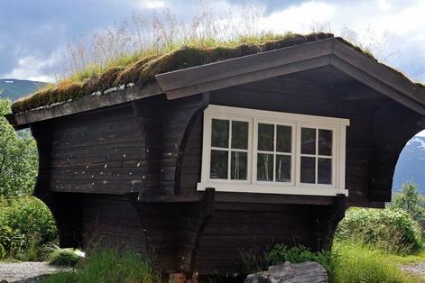 Norvegian_roof_3