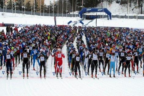 Lahti_sport_MM