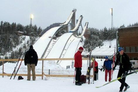 Lahti_sport_MM_1