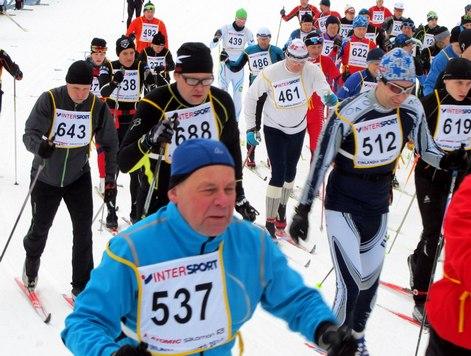 Lahti_sport_MM_11