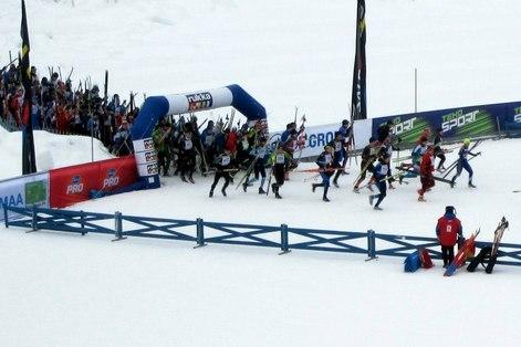 Lahti_sport_MM_15
