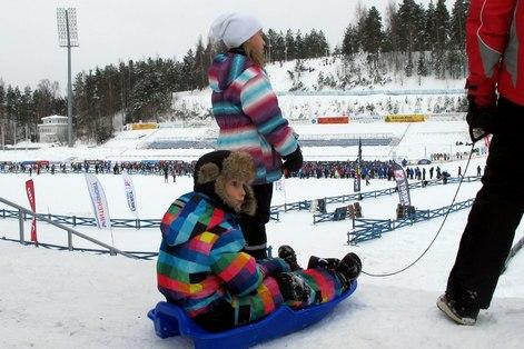Lahti_sport_MM_17