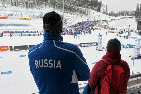 Lahti_sport_MM_27