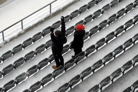 Lahti_sport_MM_32