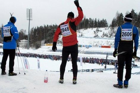 Lahti_sport_MM_6