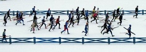 Lahti_sport_probe