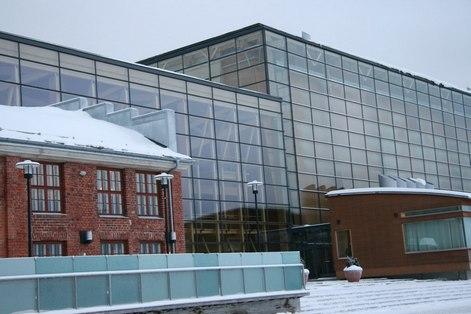 Lahti_winter_1