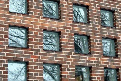 Lahti_winter_10