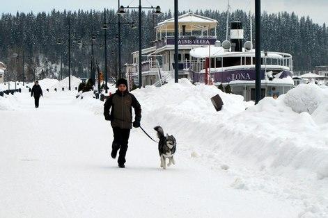 Lahti_winter_11