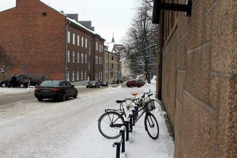 Lahti_winter_12