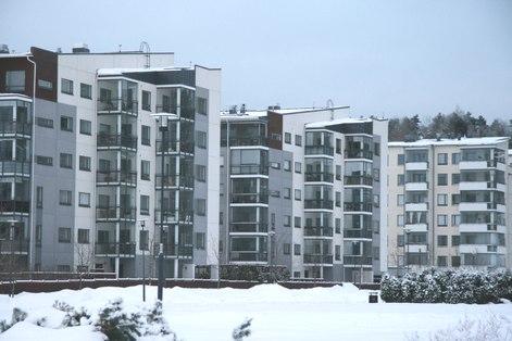 Lahti_winter_3