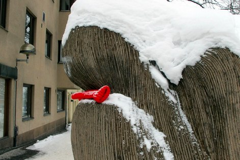 Lahti_winter_7
