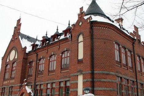 Lahti_winter_9
