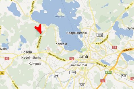 Messila_map