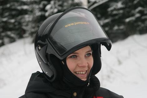 Snowmobil_Finn_6