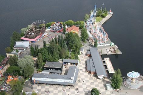 Tampere_274