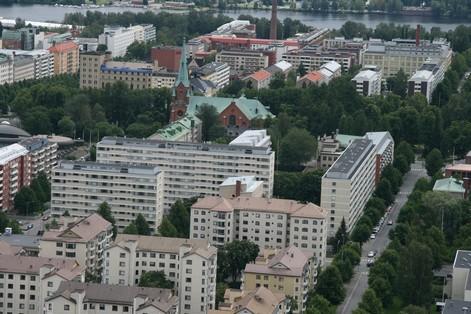 Tampere_275