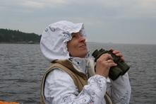 Birdwatching221