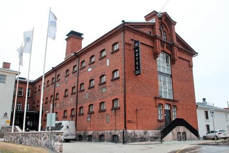 Hel-Katajan-hotel-1