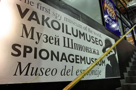 spy_museum-01