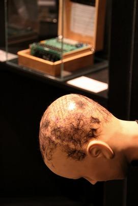spy_museum-08