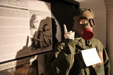 spy_museum-09