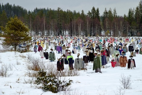 Hiljainen_kansa-11_