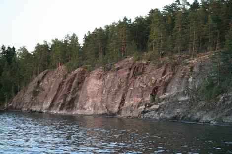 Lahti_10_471