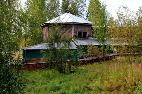 09-Igarka_museum
