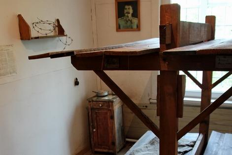25-Igarka_museum