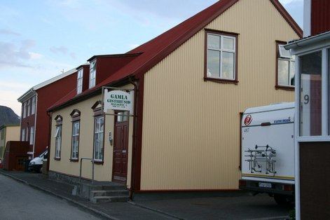 Iceland_hotels_10