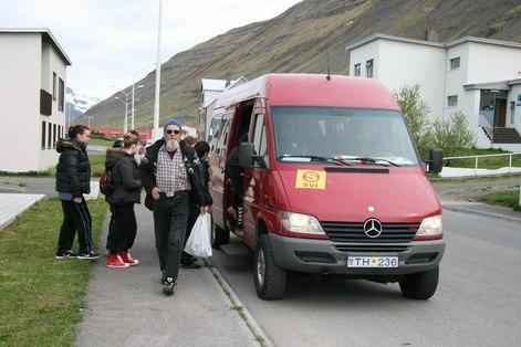 Iceland_hotels_12