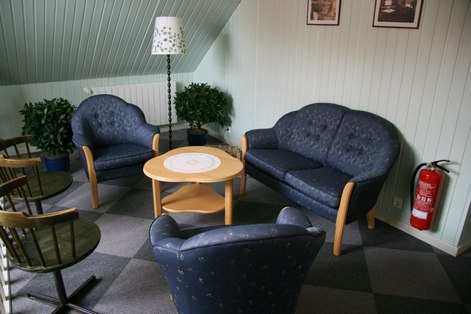 Iceland_hotels_122