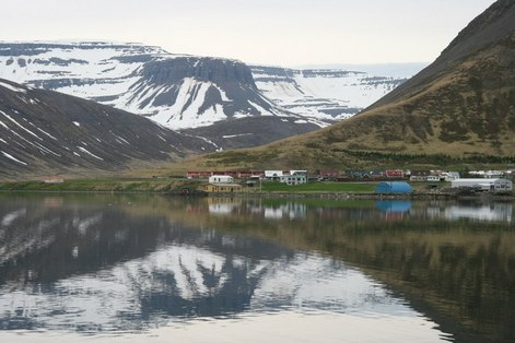 Iceland_hotels_6