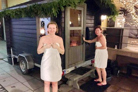 Helsinki sauna 2 471