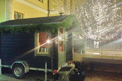 Helsinki sauna 3 471