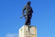 Che Gevara Cuba