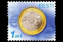 Estonia_stamps_7