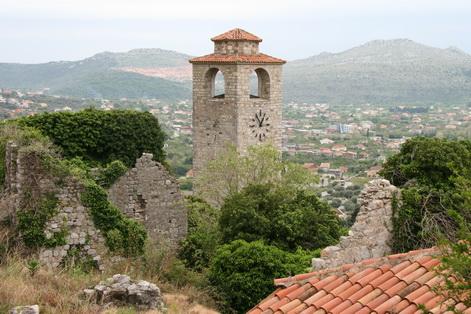 Montenegro 10 things 1