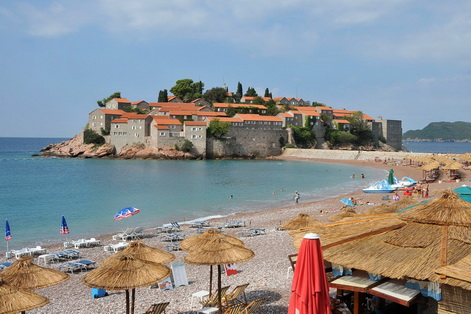 Montenegro 10 things 3