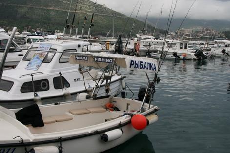 Montenegro 10 things 5