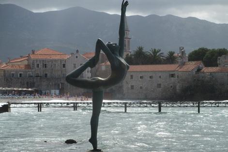 Montenegro 10 things 8