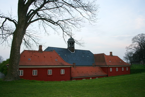 Copenhagen 6