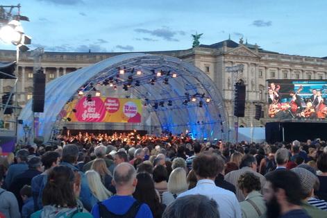Wien music 2