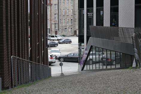 Rotermanni Tallinn 10