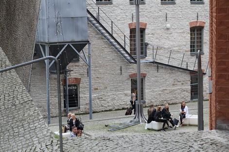 Rotermanni Tallinn 13