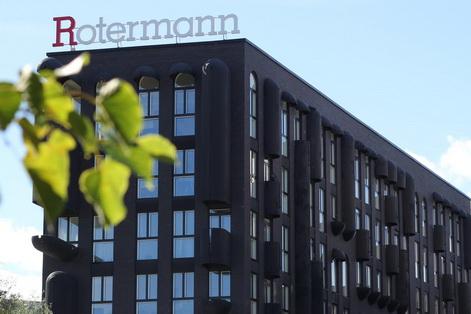 Rotermanni Tallinn 6
